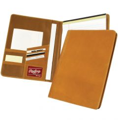 Rawlings Heart of the Hide Padfolio