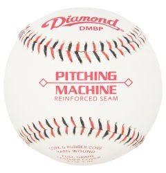 Diamond DMBP Baseball - 1 Dozen