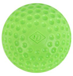 Diamond TPM-9 Pitching Machine Baseball - 1 Dozen