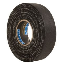 Renfrew Friction Hockey Tape - 3/4 in.