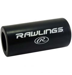 Rawlings Pro Style Sleeve Bat Weight