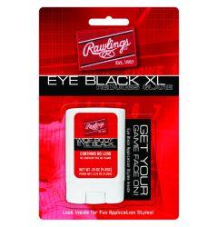 Rawlings Wide-Body Eye Black
