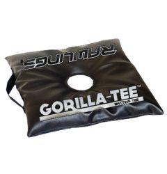 Rawlings Gorilla-Tee Weight Bag
