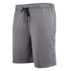 MonkeySports Loose Fit Junior Training Shorts