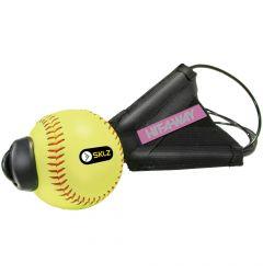 SKLZ Hit-A-Way Softball