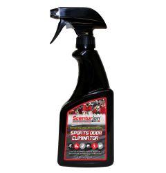 Scenturion 16 oz. Odor Spray
