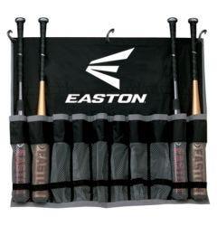 Easton Team Hanging Bat Bag SE