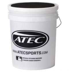 ATEC Empty Ball Bucket