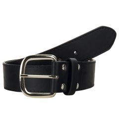 Adams Synthetic Belt