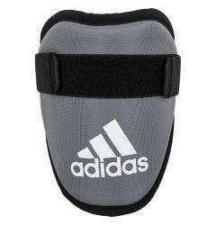 Adidas Pro Series Batter's Elbow Guard