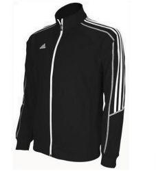 Adidas Men's Select Jacket