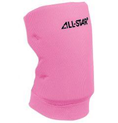 All Star Short Softball Knee Pads