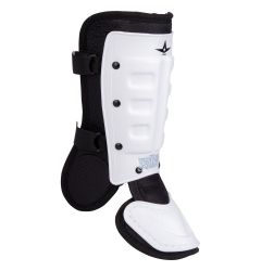 All-Star Pro Universal Batter's Ankle Guard