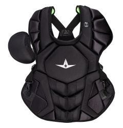 All-Star System 7 Axis Pro Adult Chest Protector