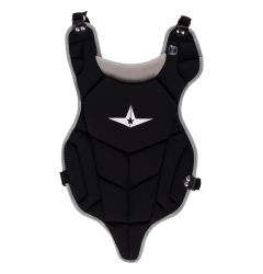 All-Star League Series Junior Youth Chest Protector
