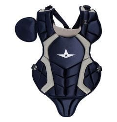 All-Star Player Series Junior Youth Chest Protector