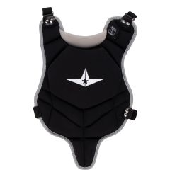 All-Star League Series T-Ball Chest Protector