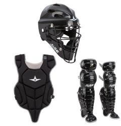 All-Star League Series Youth Catcher's Kit