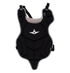 All-Star League Series Youth Chest Protector