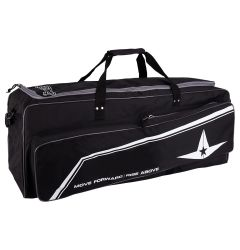 All-Star Pro Deluxe Catcher's Equipment Bag