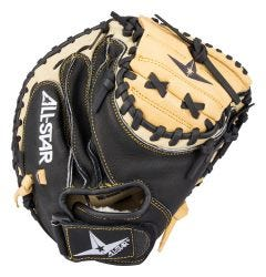 "All-Star Comp 31.5"" Youth Baseball Catcher's Mitt"