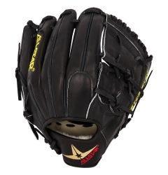 """All-Star System 7 FGS7-PT2BK 12"""" Baseball Glove"""