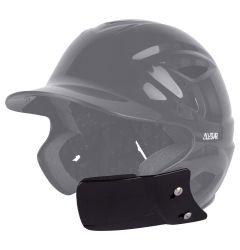 All-Star Jawline Gloss Batting Helmet Face Guard