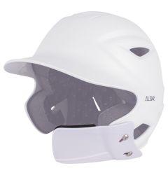All-Star Jawline Matte Batting Helmet Face Guard