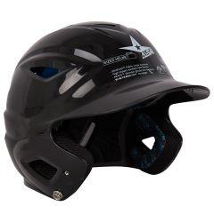 All Star System 7 Fitted Batting Helmet