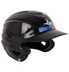 All Star System 7 BH3010 Youth Batting Helmet