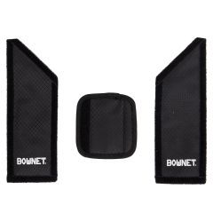 Bownet Battle Bat Pack Reversible C.A.P.S.