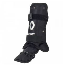 Bownet Youth Ankle Guard