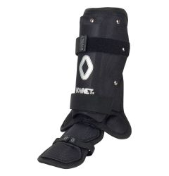 Bownet Adult Ankle Guard