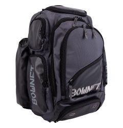 Bownet Commando Player's Equipment Bat Pack