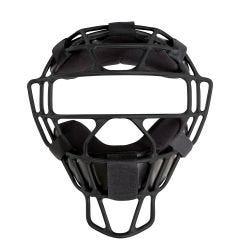 Champro Rampage Dri-Gear Umpire Mask