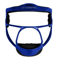 Champro Rampage Adult Softball Fielder's Face Mask