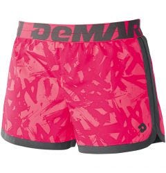 DeMarini Yard-Work Women's Training Shorts