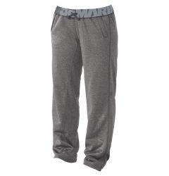 DeMarini Post Game Women's Fleece Pant
