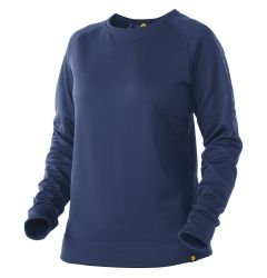 DeMarini Heater Women's Fleece Pullover