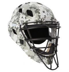 Diamond Edge iX5 Small Helmet