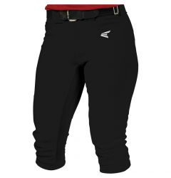 Easton Mako Girl's Pant