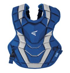 Easton Elite X Adult Chest Protector