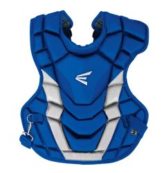 Easton Gametime X Youth Chest Protector