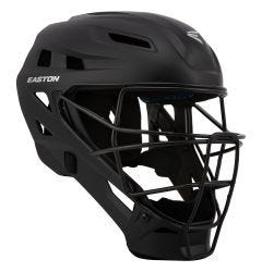 Easton Elite X Adult Catcher's Helmet