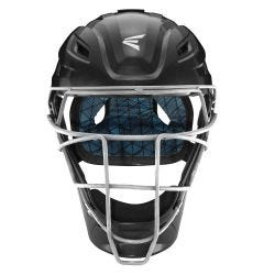 Easton Gametime Adult Catcher's Helmet