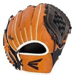 "Easton Paragon Series 11.5"" Youth Baseball Glove - 2019 Model"