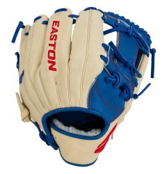 "Easton Small Batch Collection C21 BaseballMonkey Exclusive 11.5"" Baseball Glove - 2019 Model"