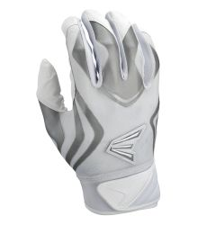 Easton 2018 Prowess Women's Fastpitch Batting Gloves