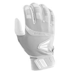 Easton Walk-Off Youth Batting Gloves - 2019 Model
