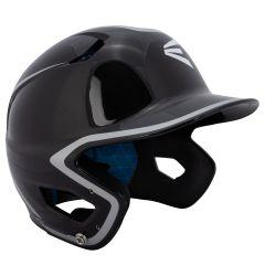 Easton Z5 2.0 High Gloss Two-Tone Senior Batting Helmet